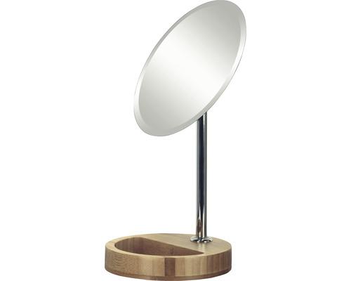 Miroir de maquillage Timber