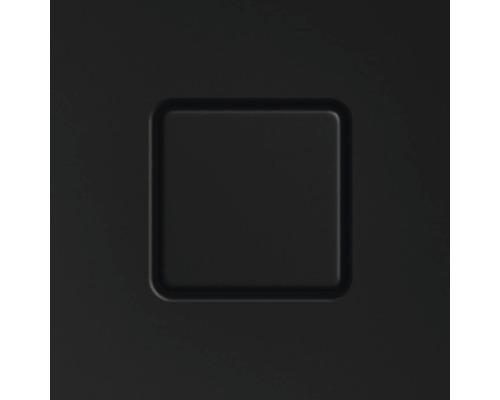 Bouchon d''écoulement KALDEWEI KA120 CONOFLAT cool grey 90 avec Secure Plus 687772572667