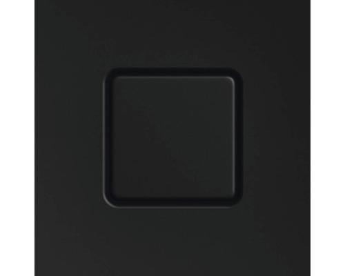 Bouchon d''écoulement KALDEWEI KA120 CONOFLAT cool grey 90 687772570667