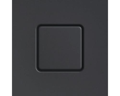 Bouchon d''écoulement KALDEWEI KA120 CONOFLAT warm grey 85 687772570674