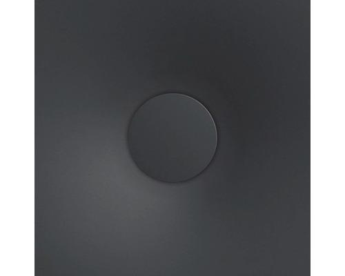 Bouchon d''écoulement KALDEWE KA120 SUPERPLAN PLUS warm grey 85 687772580674