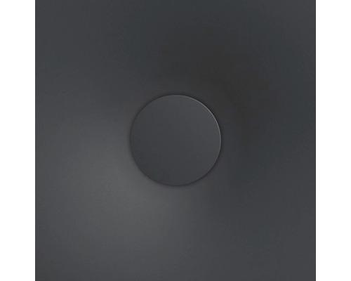 Bouchon d''écoulement KALDEWE KA120 SUPERPLAN PLUS warm grey 85 avec Secure Plus 687772582674