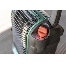 Appareil de chauffage au gaz Eurom Outsider 2 kW-thumb-14