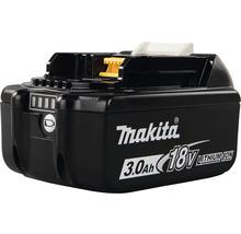 Ersatzakku Makita BL 1830B 18 V Li (3,0 Ah)-thumb-5
