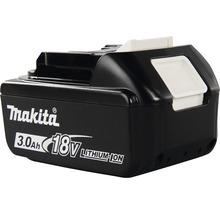 Ersatzakku Makita BL 1830B 18 V Li (3,0 Ah)-thumb-4