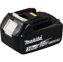Ersatzakku Makita BL 1830B 18 V Li (3,0 Ah)-thumb-7