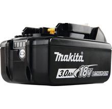 Ersatzakku Makita BL 1830B 18 V Li (3,0 Ah)-thumb-3