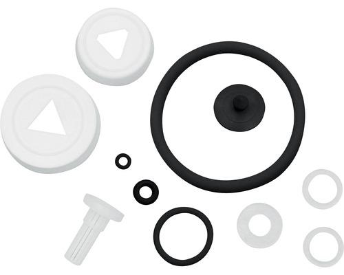 MESTO Kit d''étanchéité pour appareils en plastique