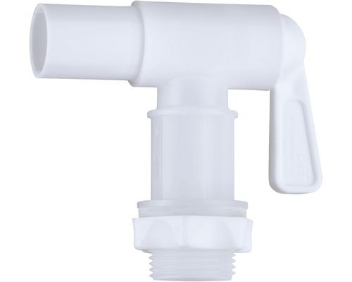 robinet de purge pour rcuprateurs deau de pluie filetage extrieur 34 - Robinet Pour Recuperateur D Eau De Pluie