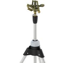 Arroseur impulsionnel for_q avec trois pieds, 70 - 95 cm-thumb-4