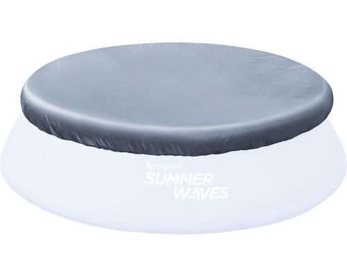 Sommerabdeckung für Fast-Set-Pool Ø 366 cm