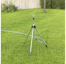 Arroseur impulsionnel for_q avec trois pieds, 70 - 95 cm-thumb-3