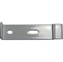 Clip plafond 5 voies blanc-thumb-6