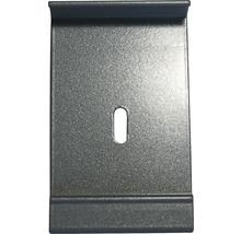 Pièce de raccordement 5 voies gris-thumb-3