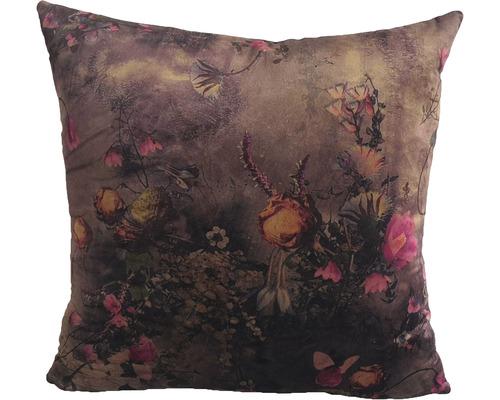 Coussin Flower 45 x 45 cm