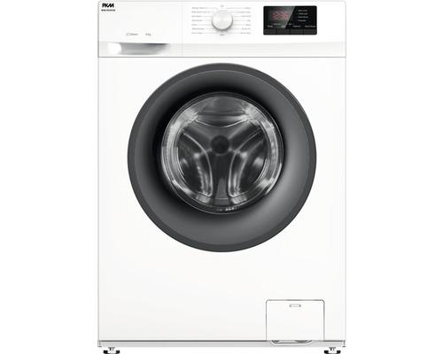 Waschmaschiene PKM WA6-ES1015D Fassungsvermögen 6 kg 1000 U/min
