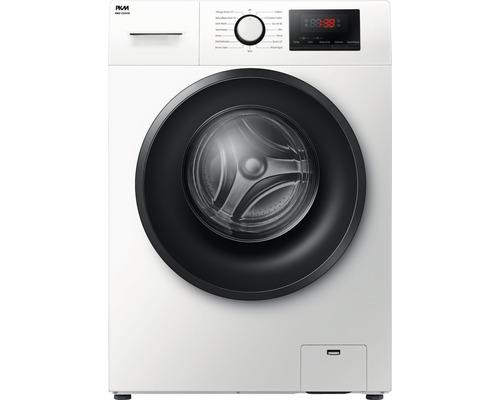 Waschmaschiene PKM WA7-ES1415D Fassungsvermögen 7 kg 1400 U/min