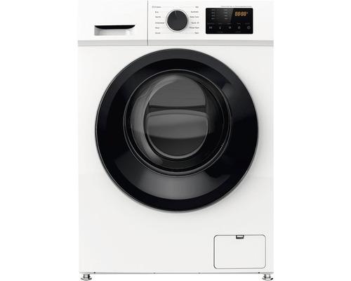 Waschmaschiene PKM WA7-E1214I Fassungsvermögen 7 kg 1400 U/min