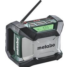 Radio de chantier sans fil Metabo R 12-18 Bluetooth-thumb-0