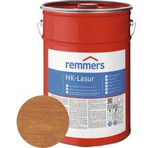 Lasure HK Remmers teck 20l-thumb-0
