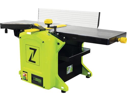 Abricht-Dickenhobelmaschine 1800W Zipper ZI-HB305