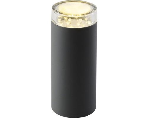 Borne LED Lido anthracite