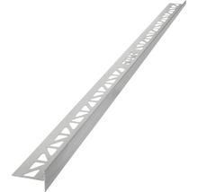 Gefällekeil GKR Dural rechts 98 cm 12,5 mm-thumb-0