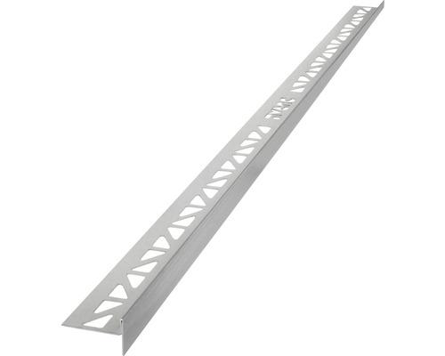 Gefällekeil GKR Dural rechts 98 cm 12,5 mm-0