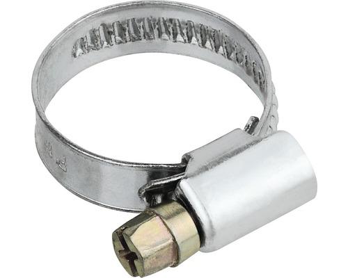 Schlauchklemme 40-60mm 1 Stück