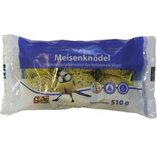 Wintervogelfutter Meisenknödel 6er Pack-thumb-1