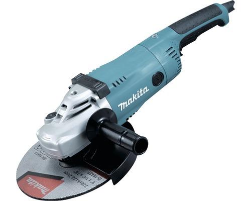 Meuleuse d''angle Makita GA9020RF 230 mm