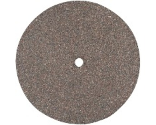 Disque à tronçonner haute performance Dremel 24 mm (420)