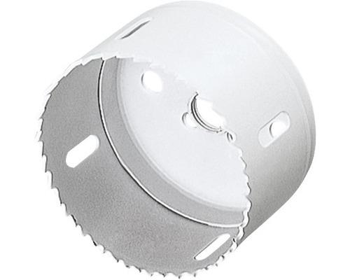 Scie cloche Wolfcraft bimétal Ø 35 mm