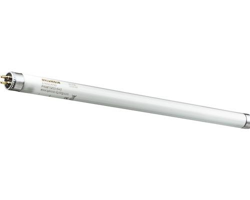 Réglette fluorescente Sylvania T8 G13/58W lumière du jour L 1500 mm