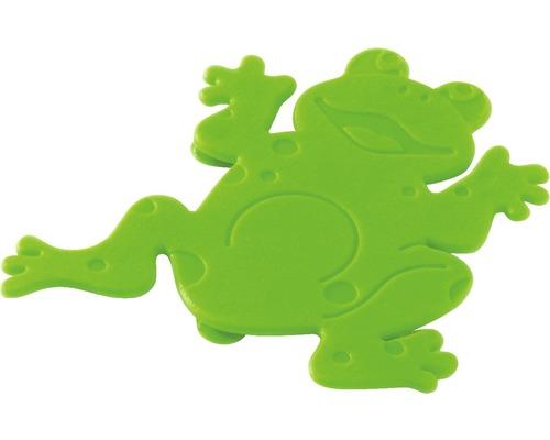 Dispositif antidérapant Frogtime vert