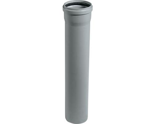 HT Rohr DN 75 L: 150 mm