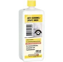 Additif anti-moisissures intérieur 250 ml