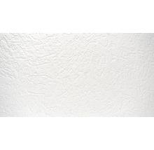 Enduit décoratif à talocher moyen blanc 40 kg-thumb-1