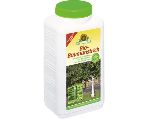 Baumanstrich Bio Neudorff, 2L, weiss