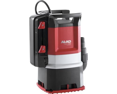 Pompe immergée combinée AL-KO Twin 14000 Premium