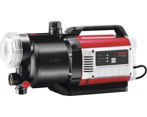 Pompe de jardin AL-KO Jet 6000/5 Premium