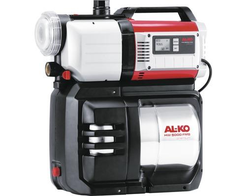 Pompe à usage domestique AL-KO HW 5000 FMS Premium