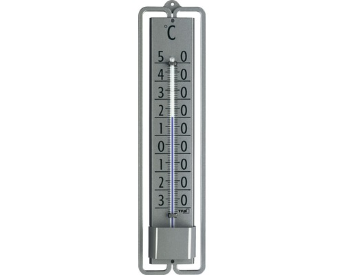 TFA Thermomètre intérieur-extérieur