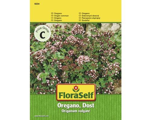 Majolaine véritable, semences de plantes FloraSelf®