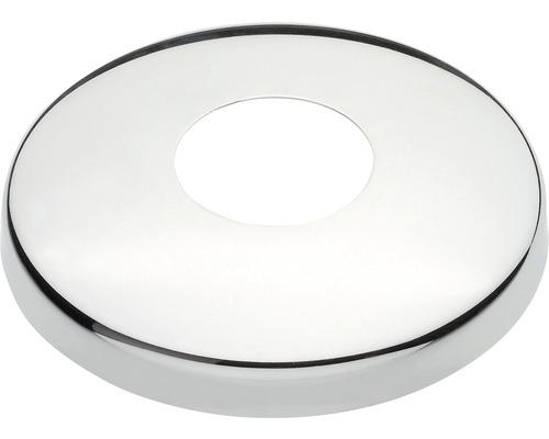 Rosace De Robinet X20mm Chromé