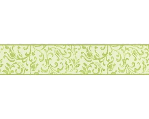 Frise Stick Up`s Rameaux vert 5m x 0,10 m