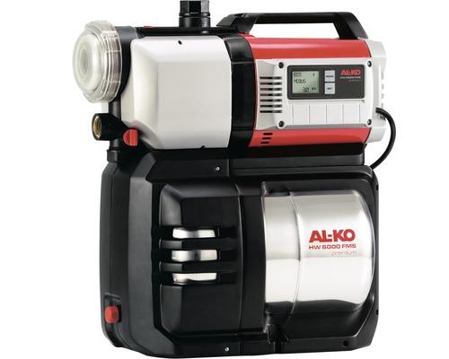 Pompe à usage domestique AL-KO HW 6000 FMS Premium