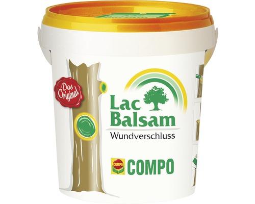 Produit de cicatrisation Compo Lac Balsam 1 kg