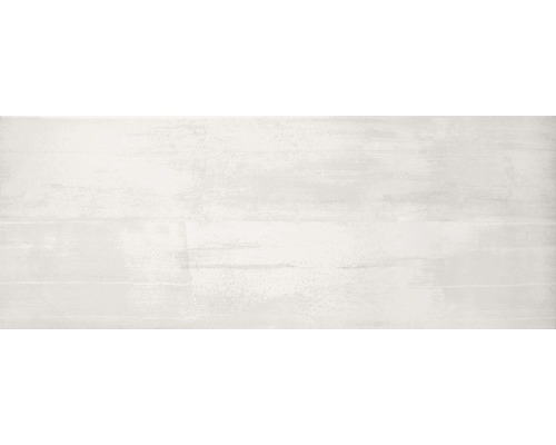 Carrelage mural Personality, beige, 25x70 cm - HORNBACH Luxembourg