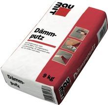 Enduit isolant BAUMIT DP85 9 kg-thumb-0